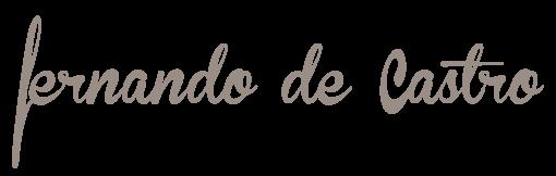 Fernando de Castro Piel